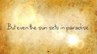 Maroon 5 - Payphone (Official Lyric Video) ft. Wiz Khalifa HD