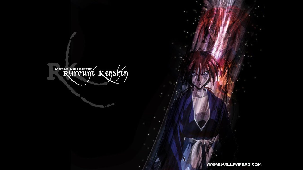 Rurouni kenshin samurai x ost hiten mitsurugi ryuu download rurouni kenshin samurai x ost hiten mitsurugi ryuu download youtube voltagebd Images