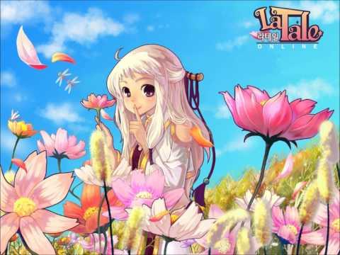 Tokimeki Fantasy Latale - Girl Meets Boy (Full)