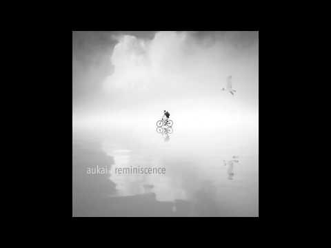 Aukai - In the Trees Mp3