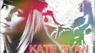 "Kate Ryan: ""We Belong Together"""