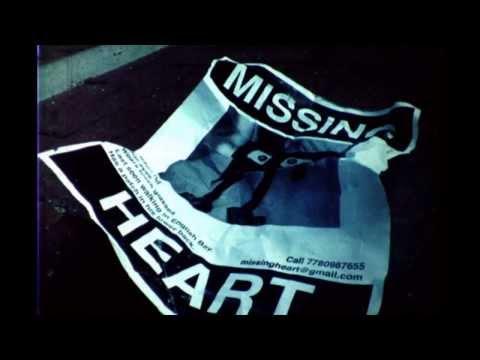 missing heart сайт знакомств