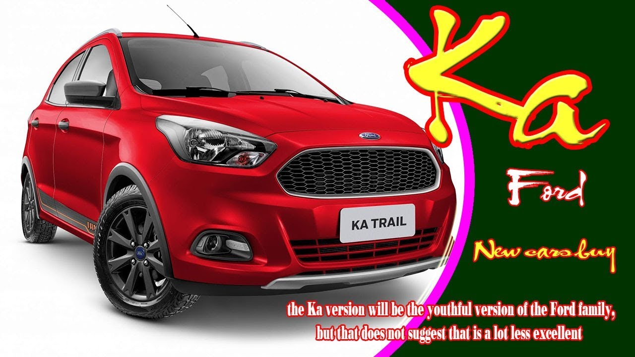 Ford Ka  Ford Ka Plus  Ford Ka Review  Ford Ka Specs  Ford Ka Zetec