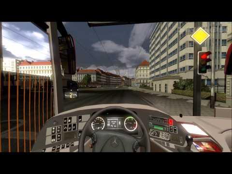 Scandinavia Map - Helsinki | ETS2 (Euro Truck Simulator 2)