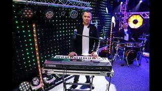 Socho band - Promo 2020 cz.4