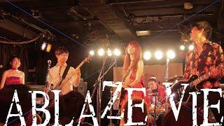 2014.06.28 神戸SLOPEにて初ライブ1曲目。