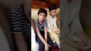 عبدالرحمن العودة: ماما.. أنا ندمان على ثلاثة أشياء