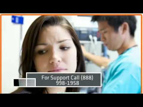 Decatur IL Christian Drug Rehab (888) 444-9143 Spiritual Alcohol Rehab