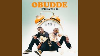 Everyone (feat. Bobi Wine, Jose Chameleone, David Lutalo, Rema Namakula, Gravity Omutuju,...