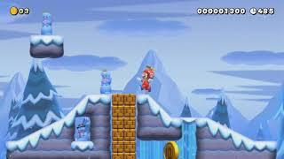 Mario Maker Twosdays Episode 3