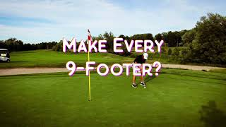 Make Every 9-Footer?