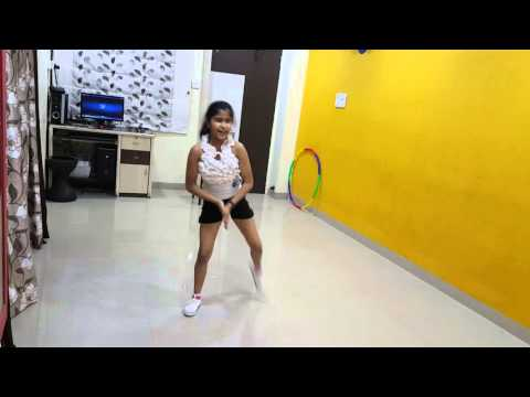 DJ Wale Babu Song Performed By Mahee....