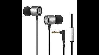 Best Earbuds Under $15 | Gevo Earbuds Review