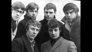 10 Classic Recordings that are Actually Cover Versions - THE 1960s BRITISH INVASION: UNCOVERED