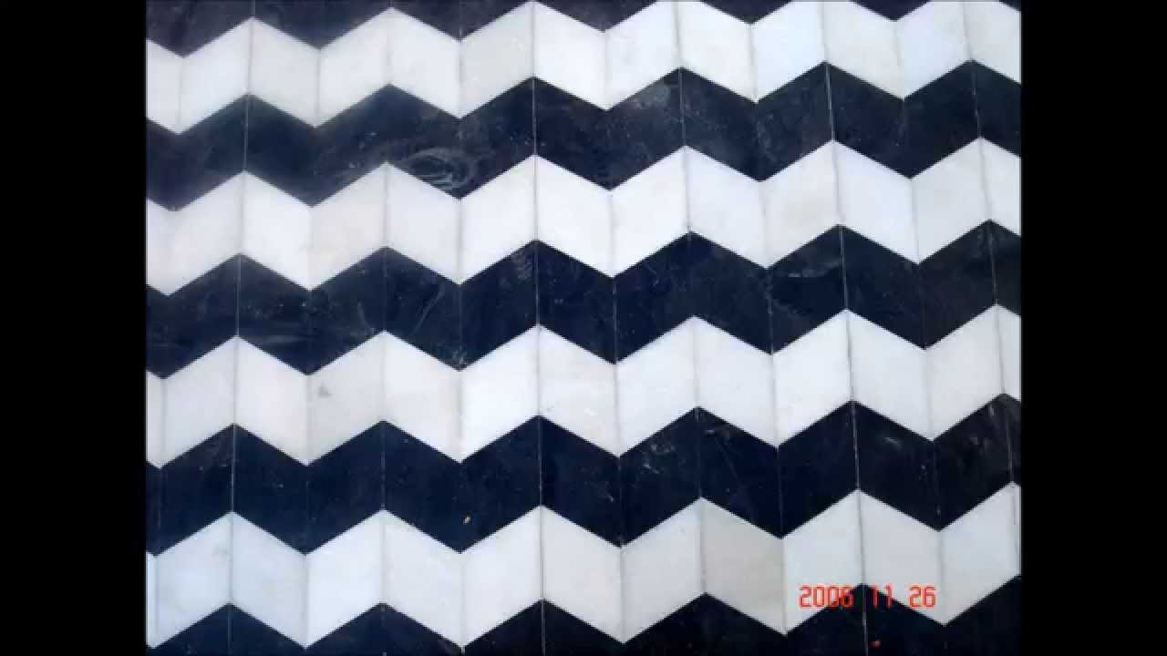 Marble Designs flooring designs mademayor marble industries india(tiles and