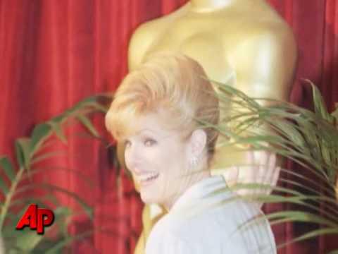 Lynn Redgrave, 19432010