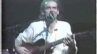 Download Video John Hiatt - Since His Penis Came Between Us MP3 3GP MP4