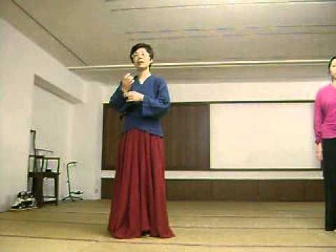 Nanguan Music 1