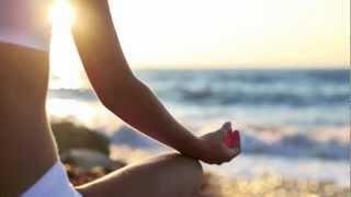 Musique Zen: Musique Relaxante pour Yoga, Meditation et Detente,Spa Musique et Bien-etre