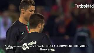 Cristiano Ronaldo Colors  Maluma Jason Derulo
