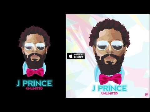J Prince - More Like you (@jprinceultd)