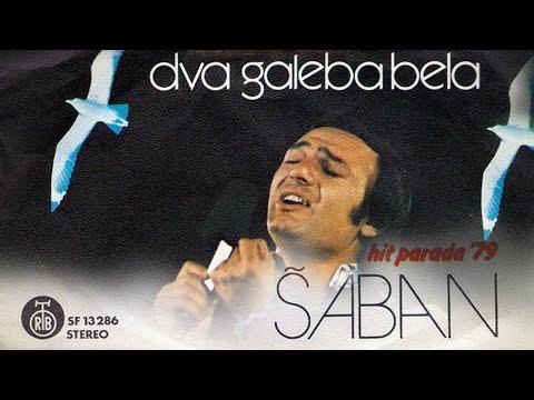 Saban Saulic - Stari kocijas - (Audio 1979)
