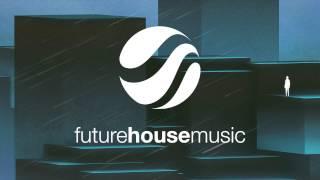 Mark Villa & Keanu Silva ft. F51 - Lots To Say (Keanu Silva VIP Mix)