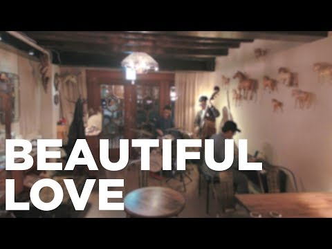 04/21/18 Beautiful Love