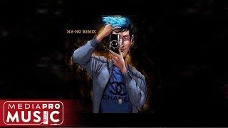 Aria - Bleu Chanel (NA-NO Remix)