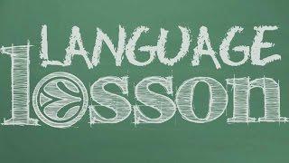 Language Lesson: Maccabi FOX Tel Aviv