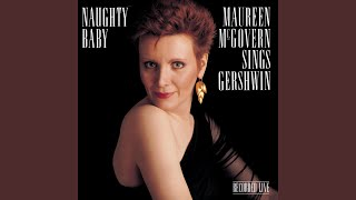 Watch Maureen McGovern Somebody Loves Me video