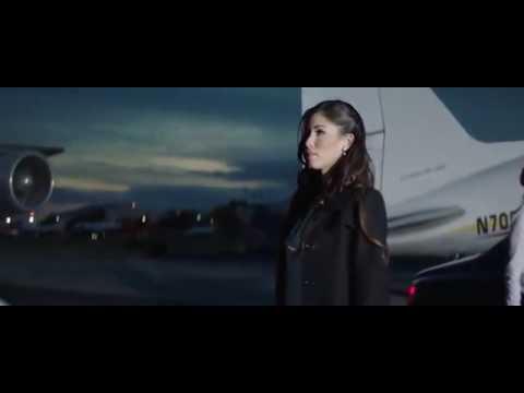 Arcangel50 Sombras de Austin Official Video