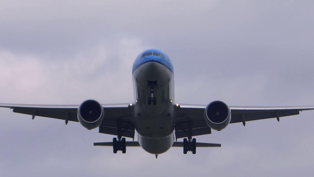 Hausse des prix des billets d'avion à destination et au départ des DOM
