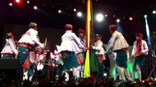 Lila Das Dance part 1.mov