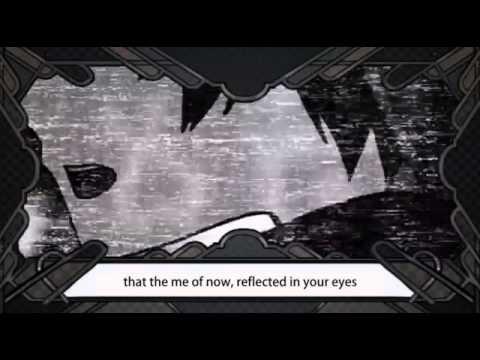 Hatsune Miku-Inversion Syndrome [English Sub]