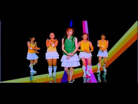 開始線上練舞:愛你(閃耀2005舞蹈教學版)-王心凌 | 最新上架MV舞蹈影片