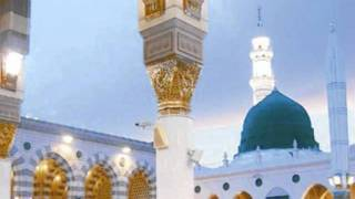 Zahe Muqaddar- Mushtaq Qadri Attari (RA)