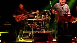 Locanda delle fate-Cercando un nuovo confine (Live Asti 2010)