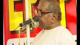 Thiruvattar Krishnankutty Part 1 of 10 - 50th Year of preaching - Uploaded NS