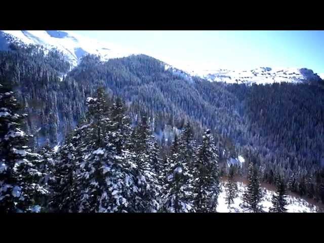 Tirebolu Tanıtım Filmi 2015 ( Tirebolu Belediyesi Tarafından Turizm Tanıtım Amaçlı Hazırlanmıştır.)