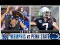 Popular Videos - Cotton Bowl® Stadium - YouTube