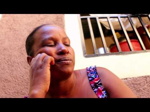 Black Boy (Ki melem OU PA KÒB ANTÈMANM) Official Music Video