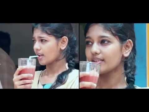 Kadhal Kanave ( Tamil Short Film )