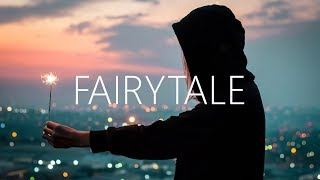 Culture Code Fairytale Lyrics feat. Amanda Collis.mp3