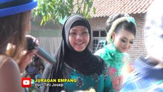 Video Juragan Empang  - Tini Josep - E-xtreme Live Bulak Kidul download MP3, 3GP, MP4, WEBM, AVI, FLV Agustus 2017