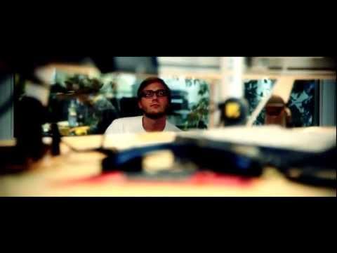 Vorfilm Kinopremiere Skyfall -  Radio Bonn / Rhein-Sieg