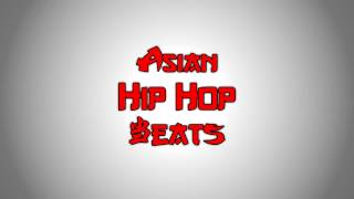 Les Twins | Saloo - Visions of Beauty (DJ KipRaq Version) | Asian Hip Hop Beat