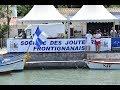 SJF - Lourds/Moyens - 2017