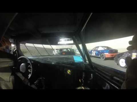 34 Raceway Feature 5-13-17 - 88C