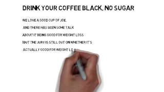 Weight Loss Made Easy Way to Diet & Lose Weight Manchester Hypnotherapy NLP Part 39